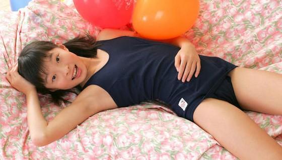 【女子小中学生の膨らんだ胸の画像 Part.2】©bbspink.comYouTube動画>10本 ->画像>406枚